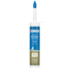 Demsun A30 No Nails Adhesive 310ml