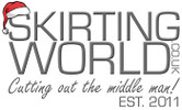 Skirting World