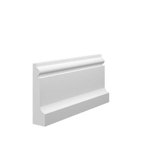 Belfry MDF Architrave - 95mm x 25mm HDF