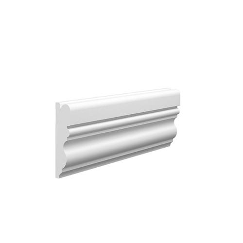 330 MDF Picture Rail - 70mm x 18mm