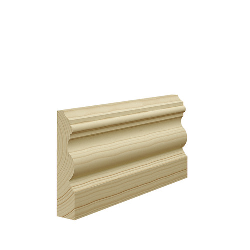 Vienna Pine Architrave in 21mm Thickness