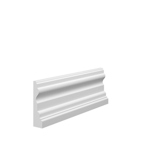 Versa MDF Architrave in 18mm HDF