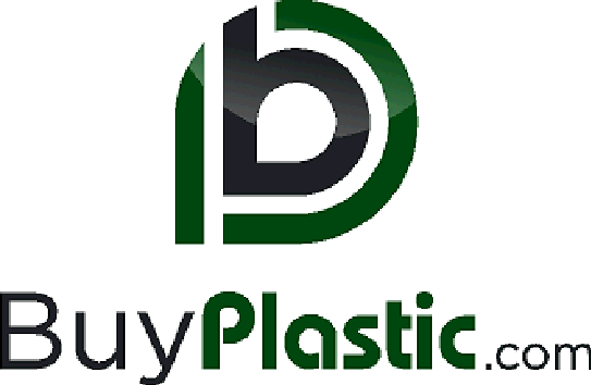 Buy Plastic