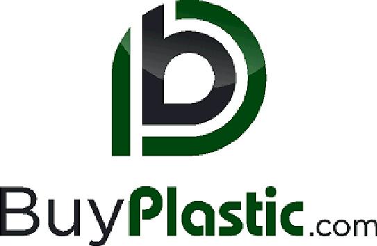 Buy Plastic