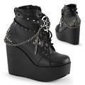 Poisoner's Boots