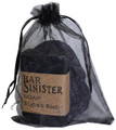 Night's Wash Soap and Bath Bomb Gift Set