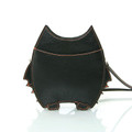 Wicked Bat Bag
