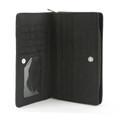 Book of Spells Wallet