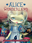 Alice;The Wonderland Oracle tarot deck