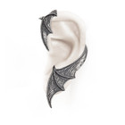 Batwing Ear wrap