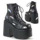 Bats Boots