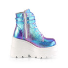 Out of this World Boots