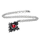 Bouquet of Love Necklace