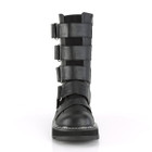 demonia lilith-211 boots front view