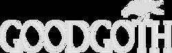 Goodgoth.com