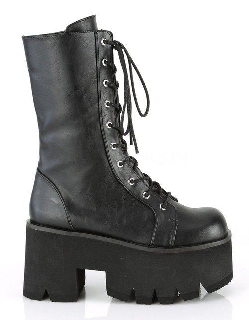 72f001ac29c LadiesGoth and Alternative Boots, platforms, combat and more!