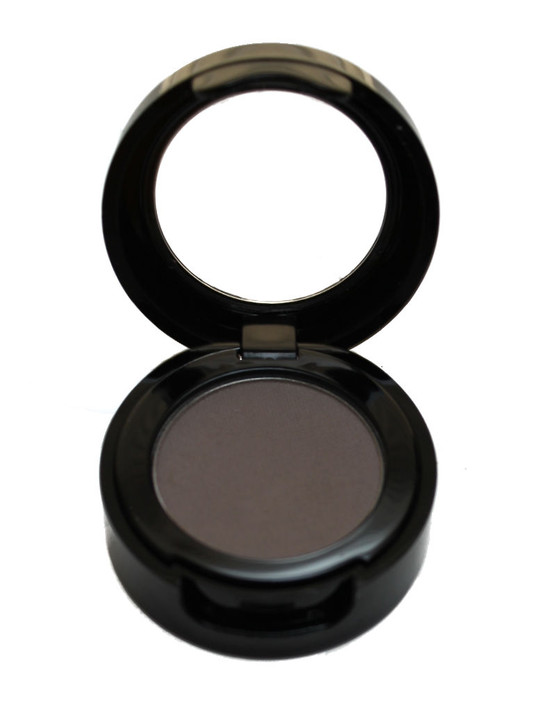 Ash Matte Eyeshadow