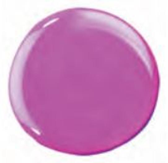 Violet Delights Liquid Lipstick