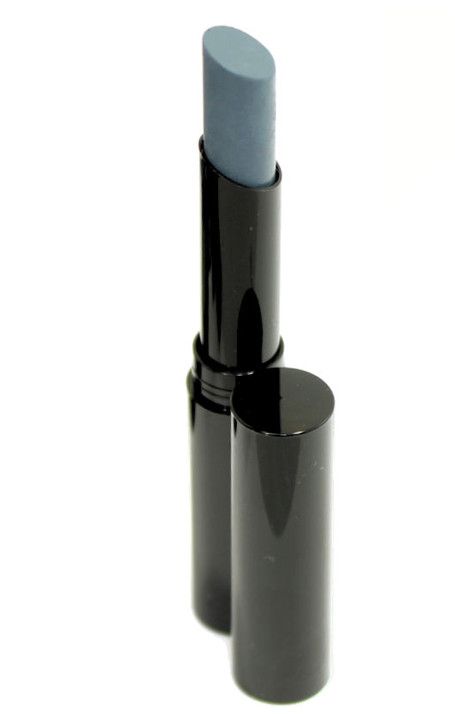 Here is London Lipstick