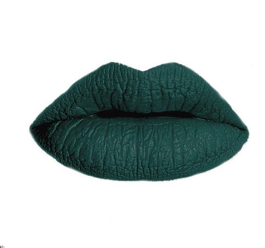 Smaug Lipstick