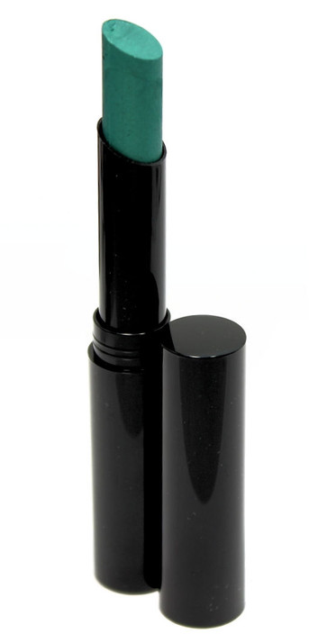 Witch Face Lipstick