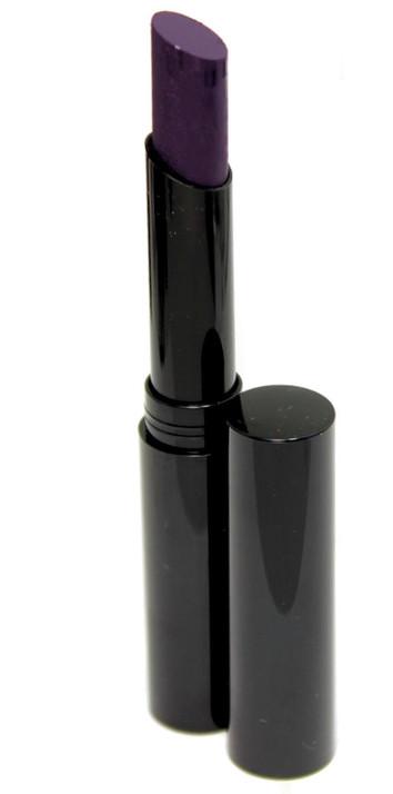 Deadberry  Lipstick