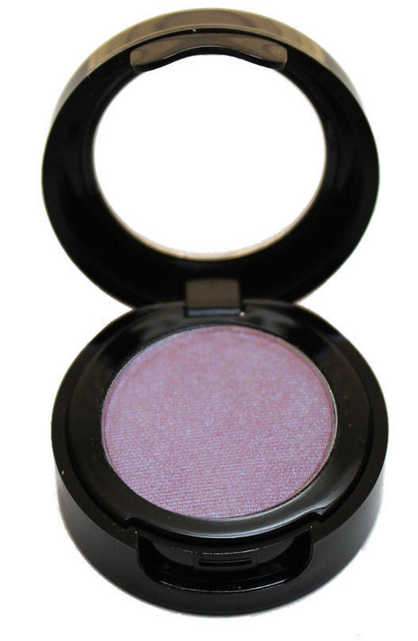 Attraction Frosted Eyeshadow