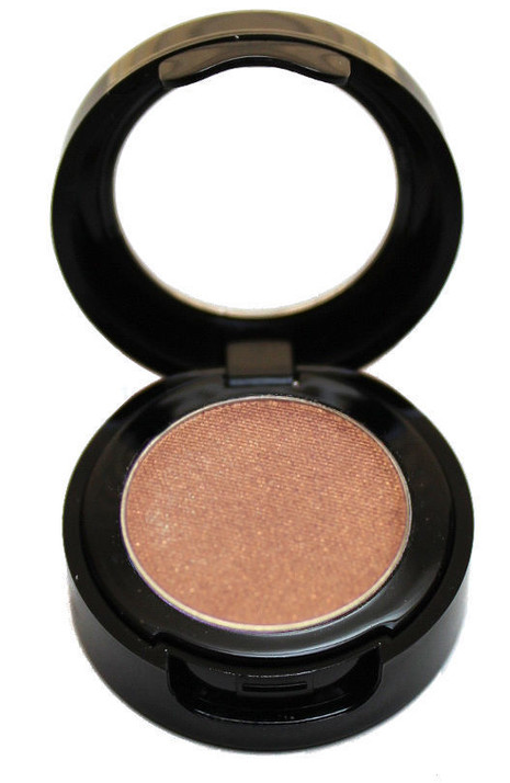 VIP Frosted Eyeshadow