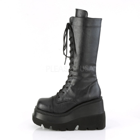 Play it Ghoul Boots