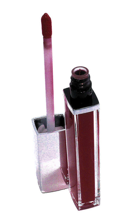 It Takes Guts Matte Liquid Lipstick
