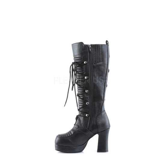 Gothika Boots