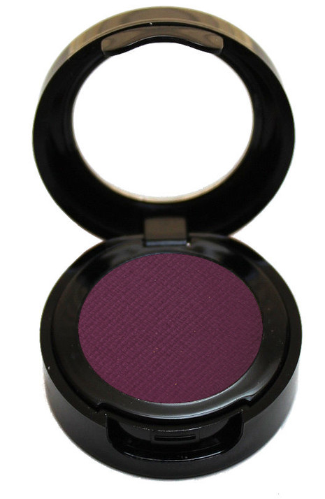 Coven Matte Eyeshadow