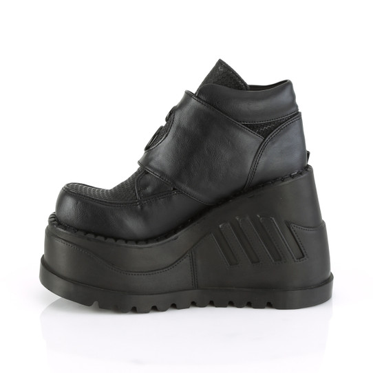 Sweet Release Ankle Boots