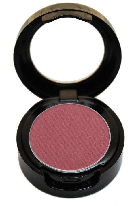 Cherry Cola Matte Eyeshadow
