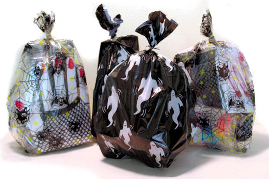 goodgoth accessory mystery bags