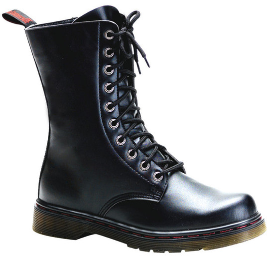Unisex/Guy's Boots Mystery Box-