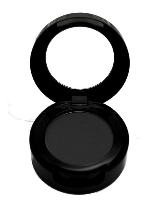 Odyssey Matte Eyeshadow