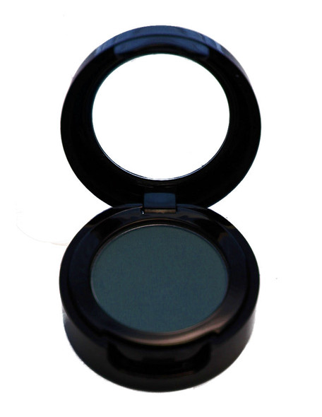 Covert Matte Eyeshadow