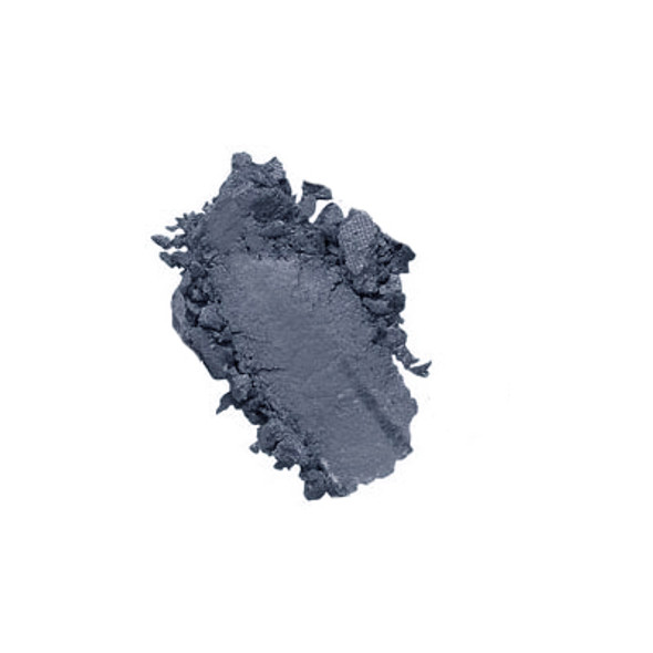 Graphite Frosted Eyeshadow