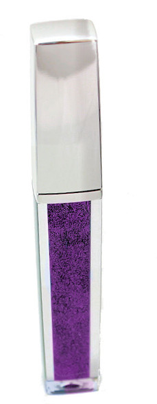 Cellar Door Purple shimmer liquid lipstick