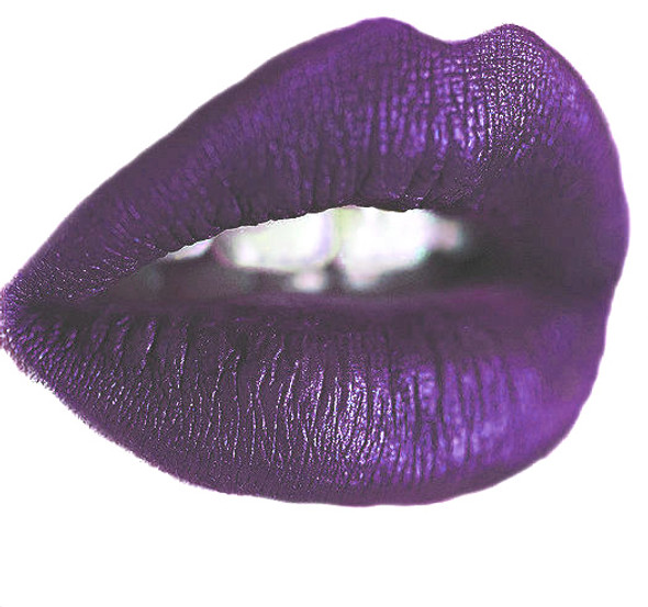 Cellar Door Shimmer Matte Liquid Lipstick