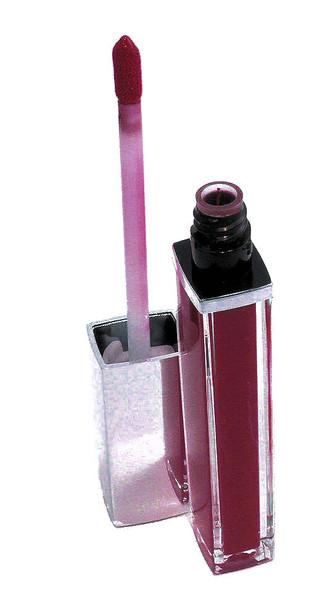 Sanguis Matte Liquid Lipstick