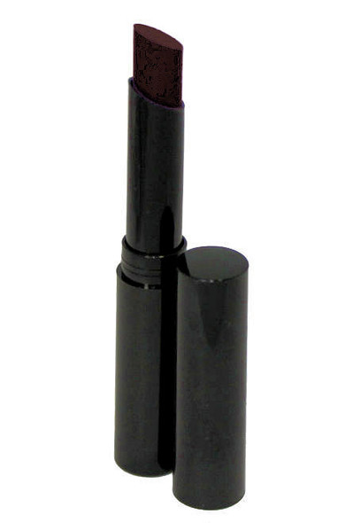 clot matte lipsticktube
