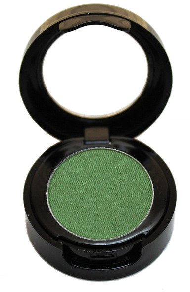 Iguana Frosted Eyeshadow