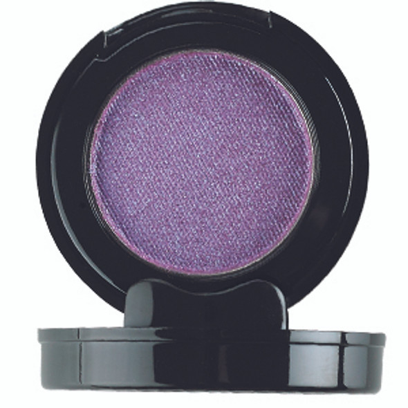 Unicorn Metallic Velvet Eyeshadow