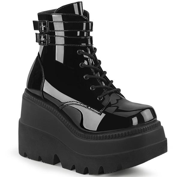 Rock my World Boots