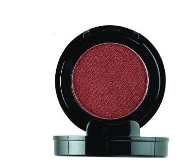 Hot Pursuit Metallic Velvet Eyeshadow