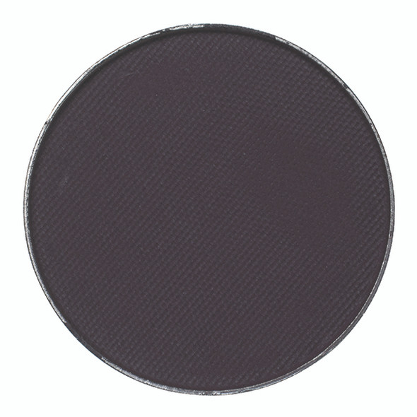 Nightshade Matte Eyeshadow