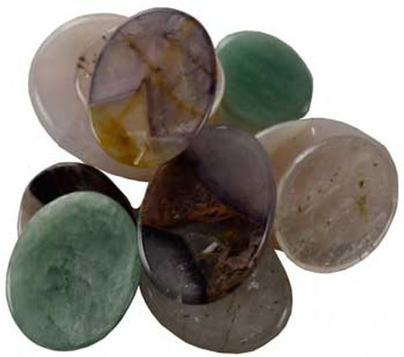 Mystery Worry Stone