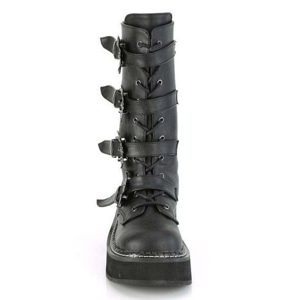 Batty Boots